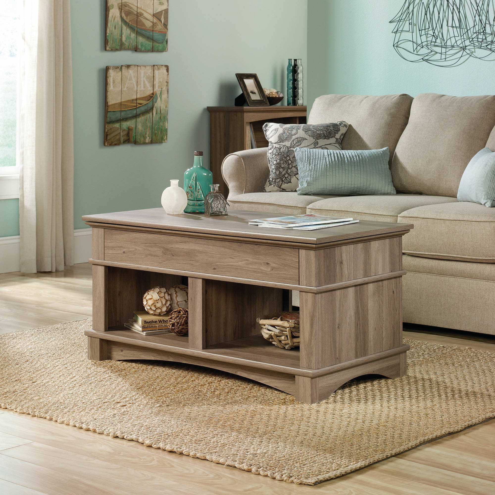 Living Room Walmart Living Room Sets With Elegant Furniture Design with 14 Genius Ideas How to Craft Living Room Sets Walmart