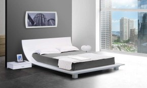 Modern Bedroom Sets For Sale Cheap Suitable With Contemporary in 15 Smart Concepts of How to Craft Modern Bedroom Sets For Sale