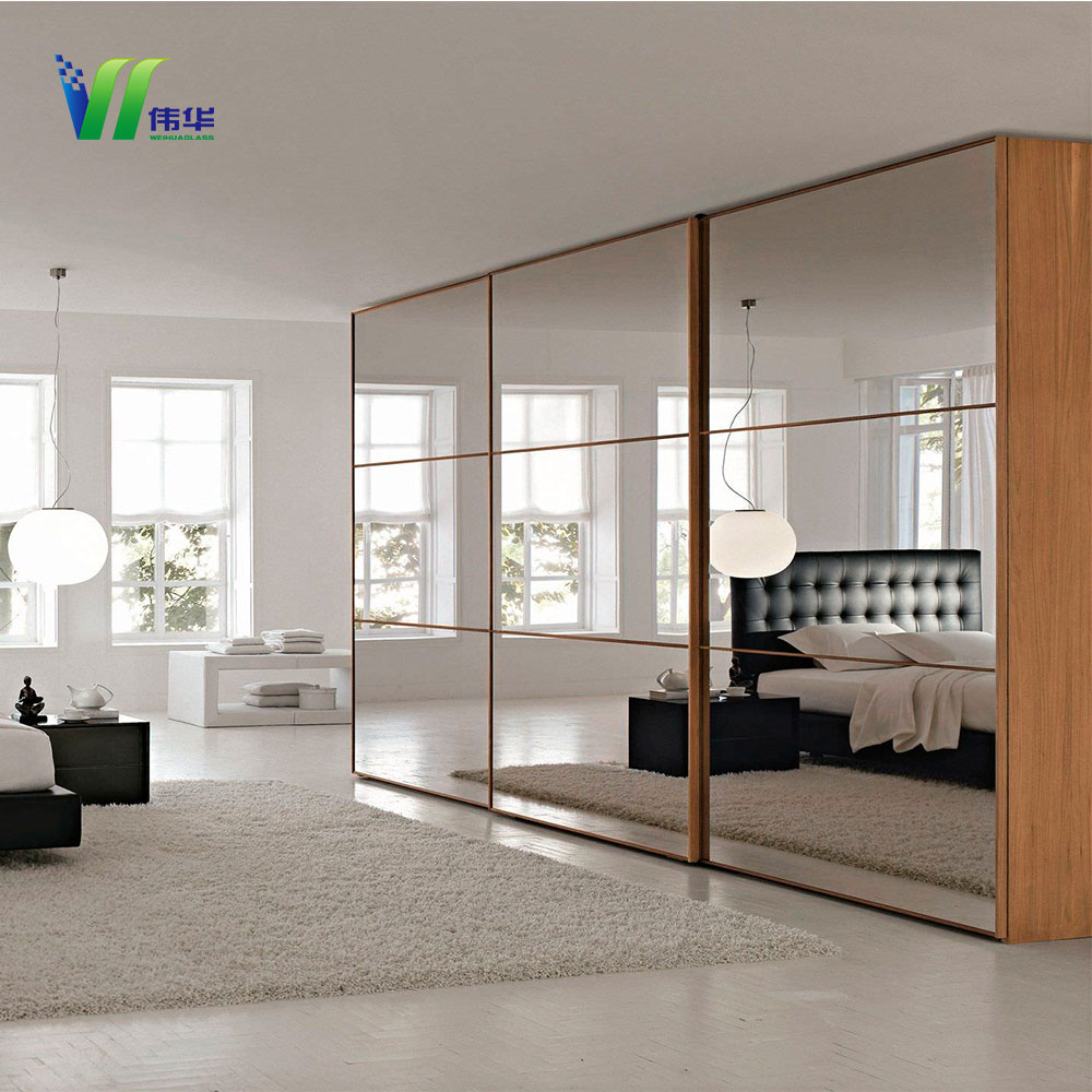 Modern Safety Bedroom Mirror With Cabinet Buy Bedroom Mirror With within Modern Bedroom Mirrors