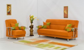 Orange Living Room Furniture Living Room with regard to 13 Awesome Ideas How to Upgrade Orange Living Room Set