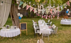 Outdoor Party Decor For Adults Gembloongdecor Outdoor Decor In intended for 15 Smart Concepts of How to Make Backyard Birthday Party Ideas For Adults