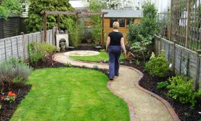 Picture Of Backyard Landscaping Design New Small Patio Front Yard with Backyard Garden Ideas For Small Yards