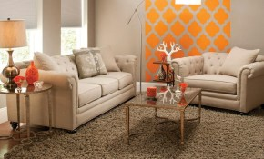 Raymond And Flanigan Furniture Modern Furniture And Kids Furniture within Living Room Sets Raymour Flanigan
