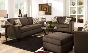 Raymour And Flanigan Living Room Sets Best Of Raymour Flanigan inside Raymour And Flanigan Living Room Set