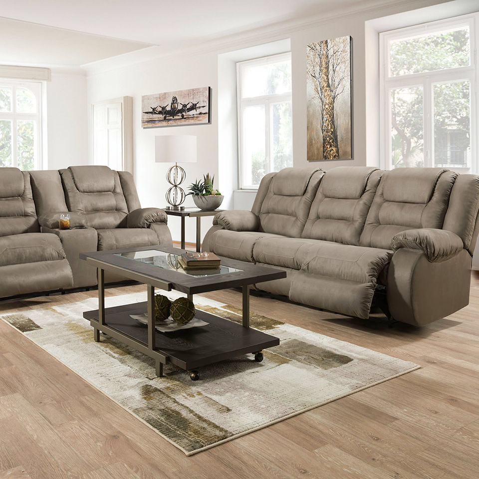 Rent To Own Furniture Furniture Rental Aarons with Rent A Center Living Room Sets