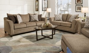 Simmons Upholstery 6485 Living Room Group Royal Furniture throughout 14 Clever Concepts of How to Build Simmons Living Room Set