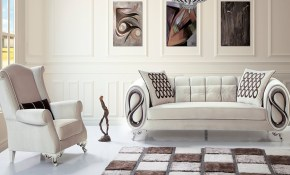Sofa Set Designs For Small Living Room Wooden Sofa Design Ideas In in Sala Set For Small Living Room