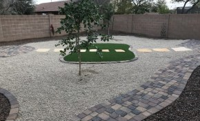 The Yard Experts with regard to 12 Smart Concepts of How to Build Backyard Landscaping Company