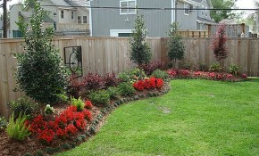 Tuscan Front Yard Landscaping Ideas And Tuscan Front Yard pertaining to Tuscan Style Backyard Ideas