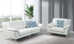 Wrought Studio Lourenco 2 Piece Living Room Set Wayfair regarding Affordable Living Room Sets