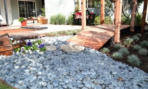 Yard Maintenance Cost Charming Residential Landscaping Average What with 14 Some of the Coolest Ways How to Make Average Cost Of Landscaping A Backyard