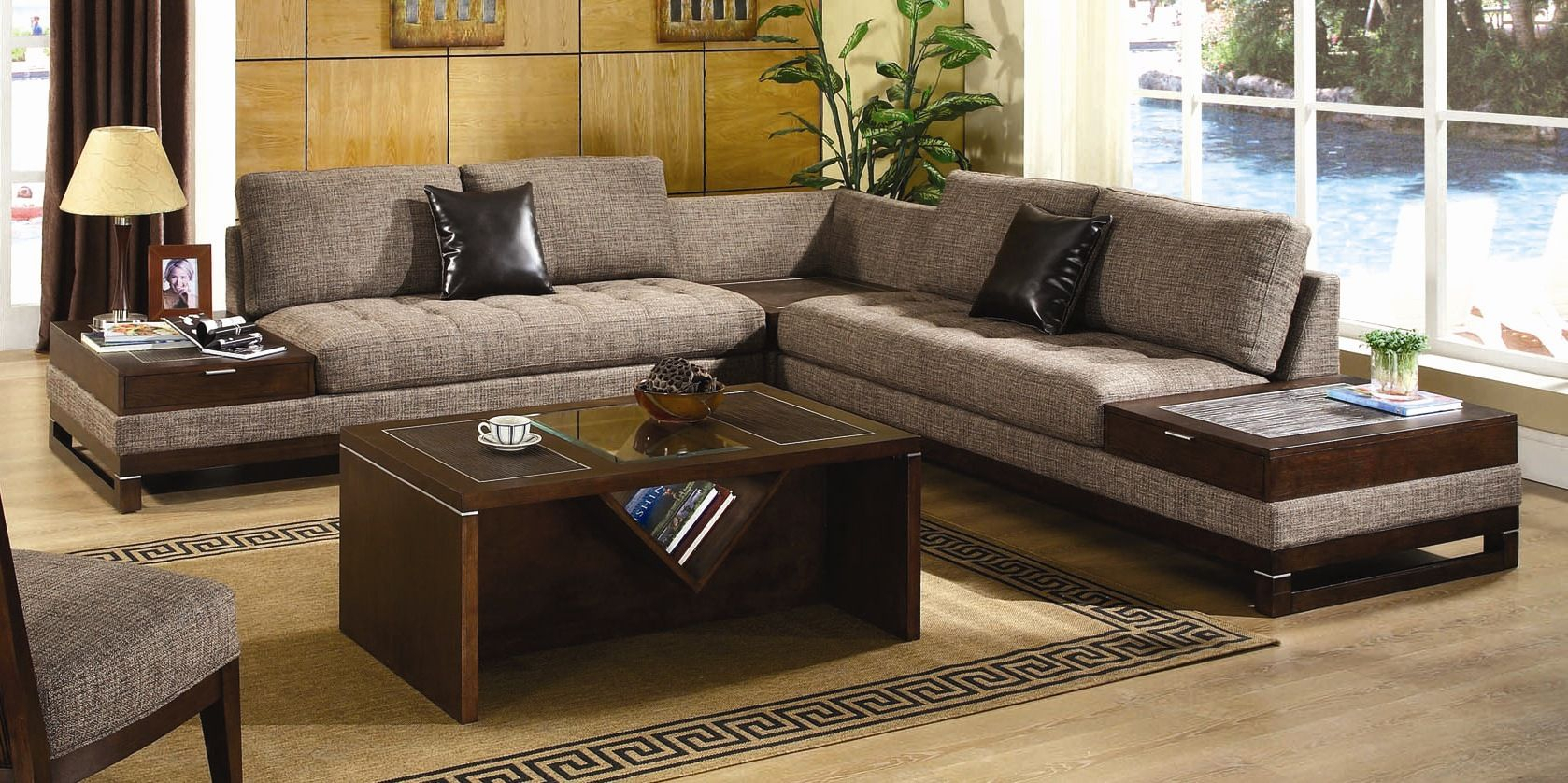 15 Clever Tricks Of How To Make Cheapest Living Room Sets Tavernierspa for 10 Clever Designs of How to Makeover Cheap Living Room Set