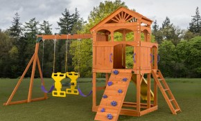 180 Creative Backyard Playground Ideas Home Decor with regard to Creative Backyard Playground Ideas