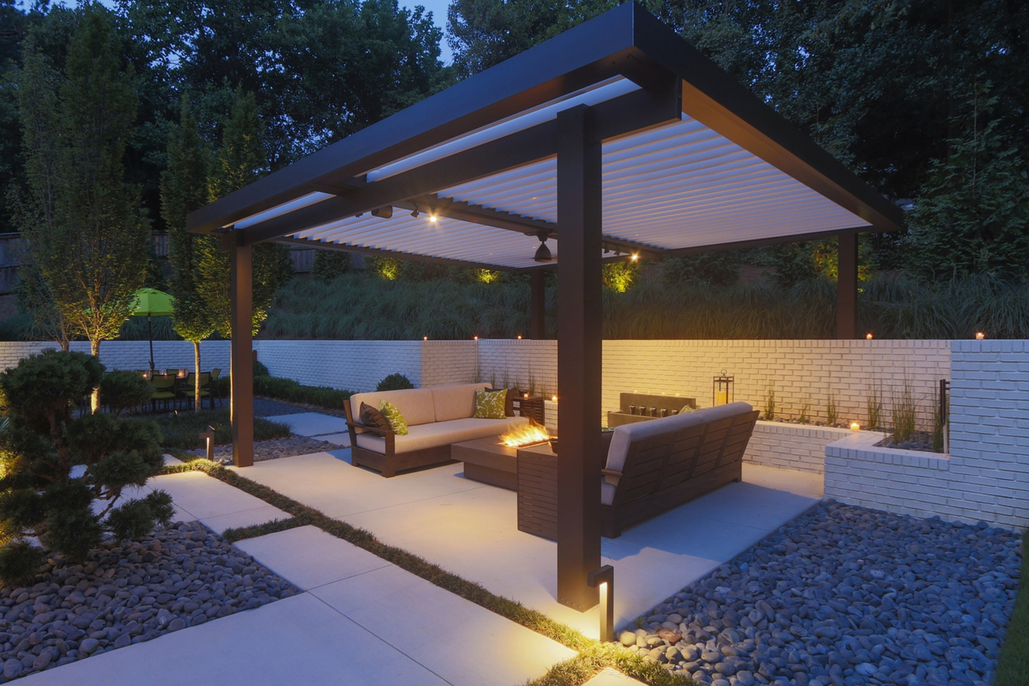 19 Stylish Patio Cover Ideas Rfmc Inc The Remodeling Specialist inside Backyard Patio Roof Ideas