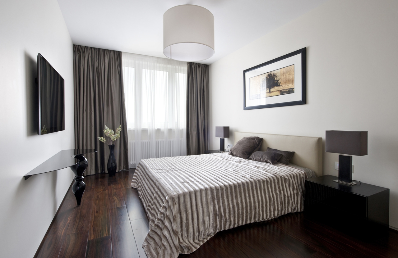 20 Best Small Modern Bedroom Ideas Architecture Beast inside 12 Some of the Coolest Designs of How to Improve Modern Small Bedroom