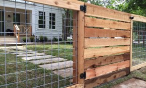 2019 Fencing Prices Fence Cost Estimator Per Foot Per Acre with regard to 12 Genius Concepts of How to Build How Much To Fence A Backyard