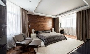 25 Tips And Photos For Decorating A Modern Master Bedroom in Modern Pictures For Bedroom