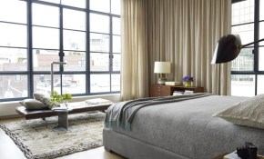 30 Inspiring Modern Bedroom Ideas Best Modern Bedroom Designs throughout 10 Awesome Ideas How to Craft Modern Pictures For Bedroom