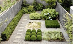 30 Magical Zen Gardens Zen Townhouse Garden Small Backyard regarding 12 Smart Concepts of How to Improve Backyard Zen Garden Ideas