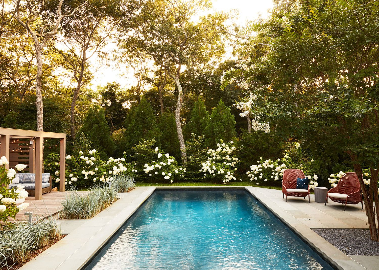37 Breathtaking Backyard Ideas Outdoor Space Design Inspiration throughout 13 Awesome Ways How to Make Nice Backyard Landscaping Ideas