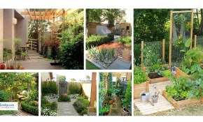 39 Best Small Backyard With Space Saving Decorating For Gardening with regard to Backyard Decorating