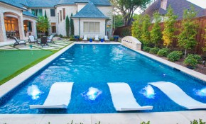 63 Invigorating Backyard Pool Ideas Pool Landscapes Designs Home inside Landscaped Backyards With Pools