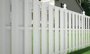 75 Fence Designs Styles Patterns Tops Materials And Ideas regarding Fencing Options For Backyard