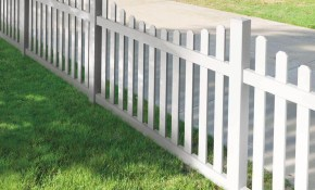 75 Fence Designs Styles Patterns Tops Materials And Ideas with Wood Fence Backyard
