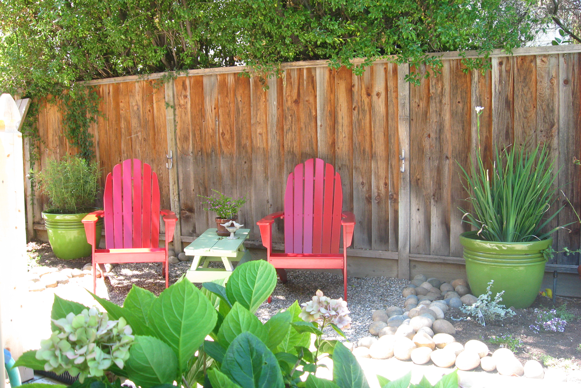 8 Simple And Easy Landscaping Ideas Houselogic within 11 Smart Ways How to Build Basic Backyard Landscaping