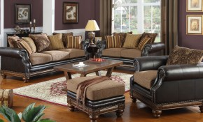 A Complete Guide To Buy Furniture Living Room Sets Elites Home Decor intended for 14 Awesome Ideas How to Make Very Cheap Living Room Sets