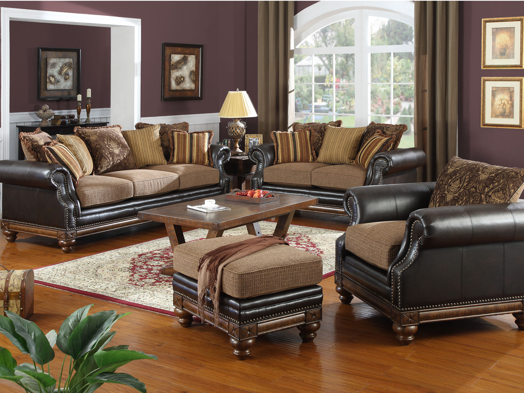 A Complete Guide To Buy Furniture Living Room Sets Elites Home Decor pertaining to Best Place To Buy Living Room Sets