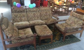 A Living Room Sets Furniture Seats Mix 1m3 A Exports regarding Used Living Room Sets