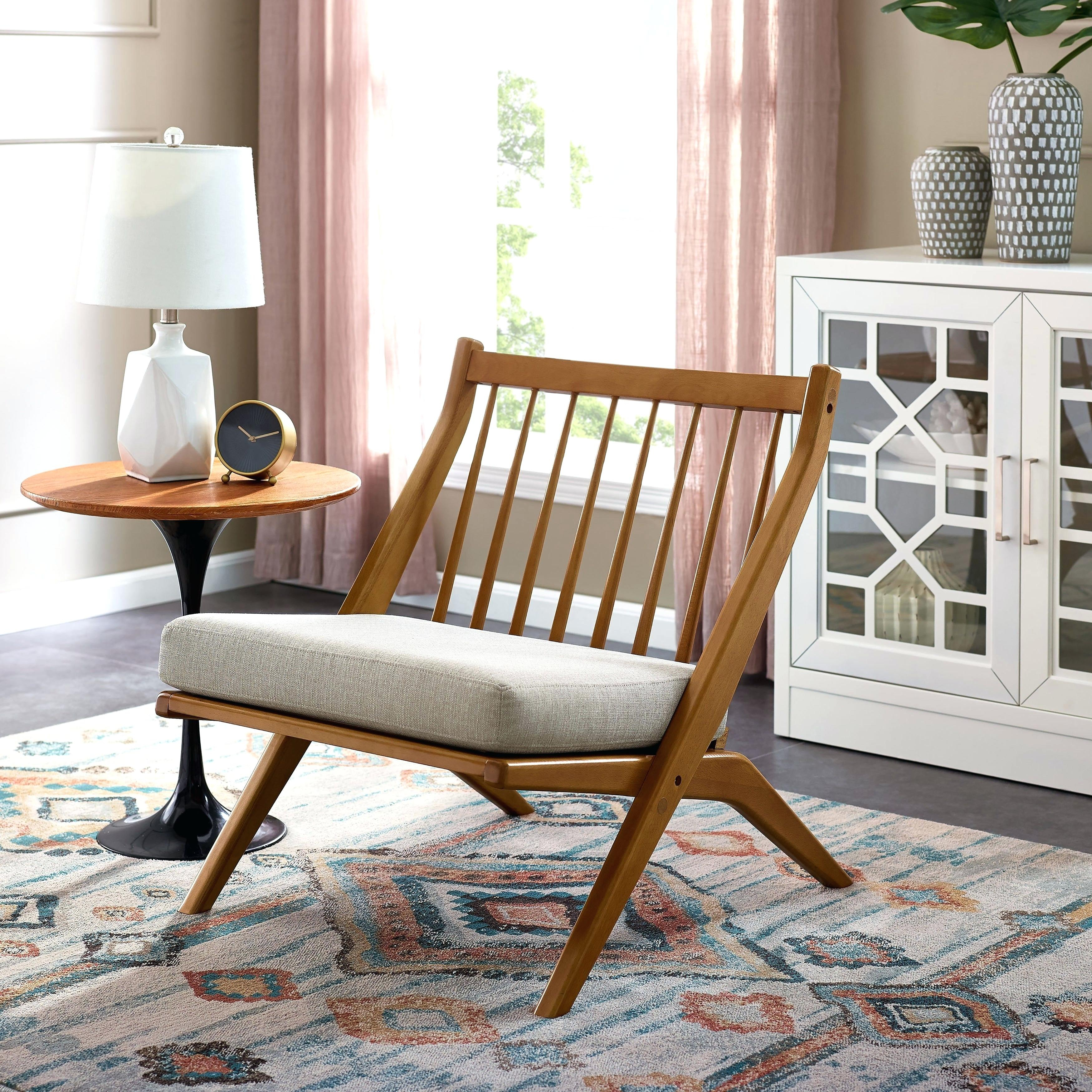 Accent Chairs Clearance Near Me Modern Cheap Occasional Buy Living inside Living Room Set Clearance
