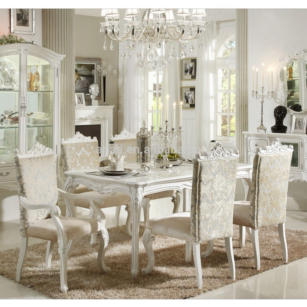 All White Dining Sets Buy High Quality 577 Philippine Dining throughout 15 Some of the Coolest Tricks of How to Build White Living Room Set For Sale