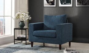 Ansprechend Tufted Living Room Chairs Armchair Wayfair Setup Modern in 10 Awesome Initiatives of How to Makeover Living Room Set Clearance