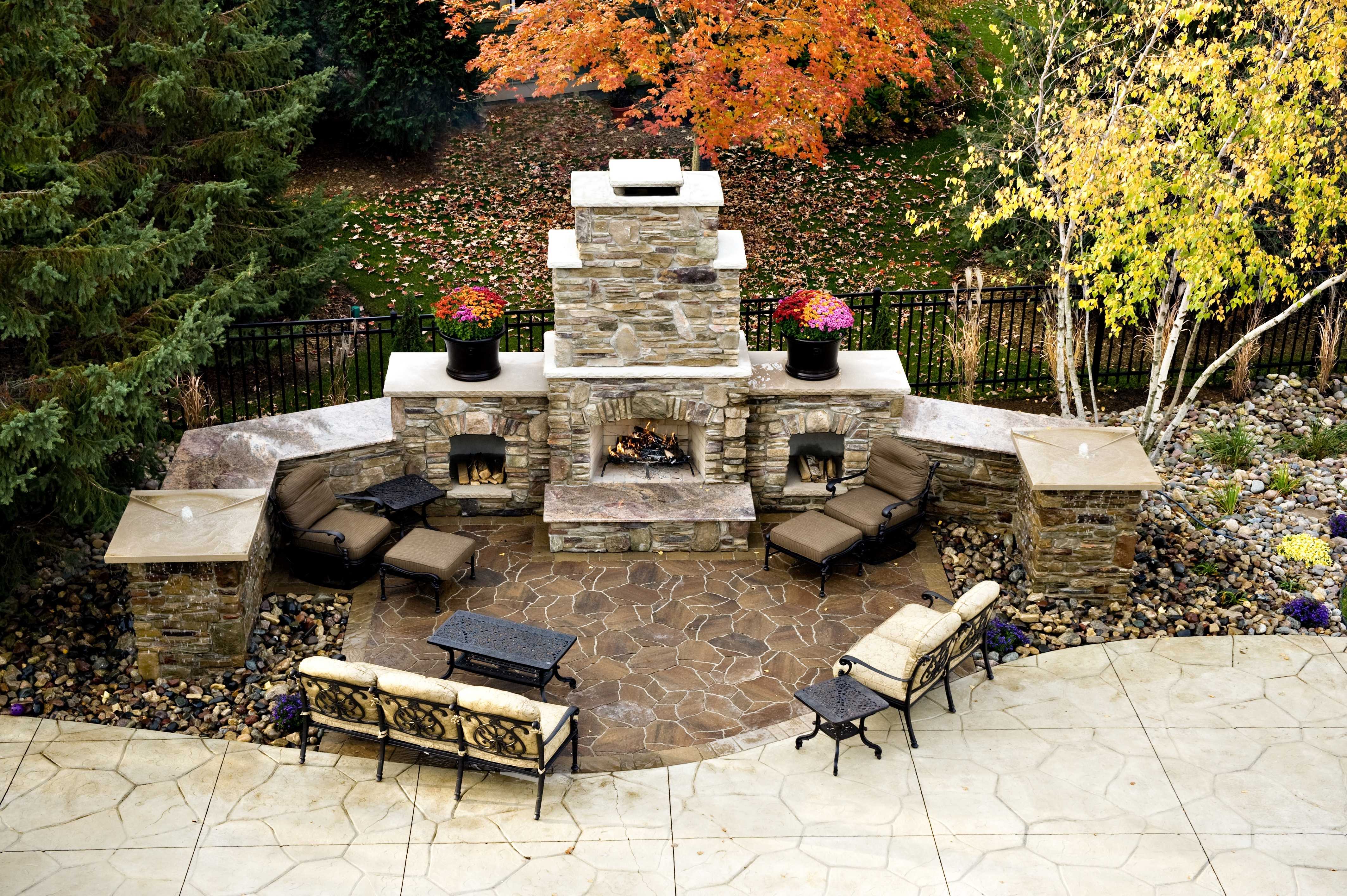 Backyard Paradise Landscaping Pertaining To Really Encourage My Blog in 15 Genius Concepts of How to Makeover Backyard Paradise Landscaping