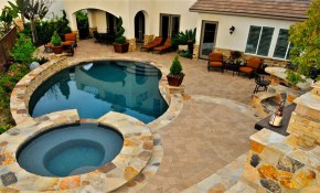 Backyard Pool Designs Pool Ideas For Small Backyards in 12 Genius Designs of How to Upgrade Small Backyard Swimming Pool Ideas