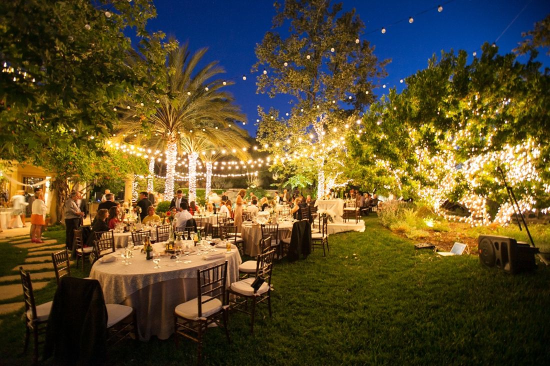 Backyard Wedding Setup Ideas Outdoor And Patio Simple Party Set Up throughout Backyard Setup Ideas