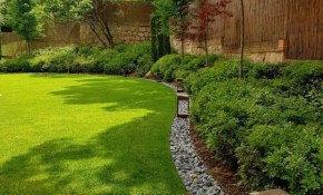 Best Images About Backyard Design Ideas Tinybackyarddesignideas throughout Backyard Landscaping Plans