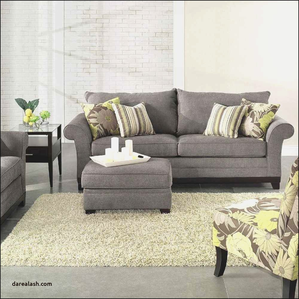 Best Of Walmart Furniture Living Room Darealash pertaining to 15 Smart Tricks of How to Makeover Walmart Living Room Sets