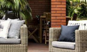Best Outdoor Furniture 2019 Where To Buy Patio Furniture For Any inside Best Place To Buy Living Room Sets