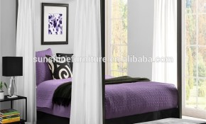 Canopy Bed Modern Bedroom Princess Ecoamazonico within 15 Awesome Tricks of How to Improve Modern Canopy Bedroom Sets