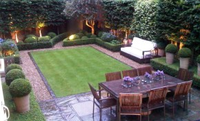 Cheap Backyard Landscaping Plans Upstate Garden Ideas Backyard for 15 Awesome Ways How to Craft Small Backyard Landscaping Plans