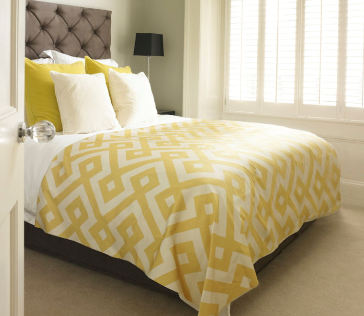 Contemporary Modern Comforters Stillwater Scene Nice with regard to Modern Bedroom Bedding
