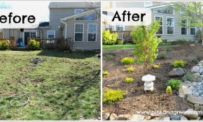 Cost To Landscape Backyard Fedoraquick intended for 13 Genius Ideas How to Make Cost To Landscape Backyard