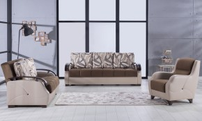 Costa Living Room Set Best Brown with 13 Smart Concepts of How to Make Istikbal Living Room Sets
