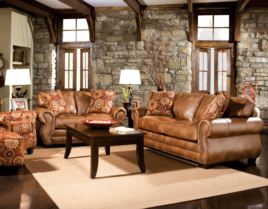 Creating Your Dream Leather Living Room Set Living Room Design 2018 with Cheap Leather Living Room Sets