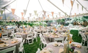 Diy Backyard Bbq Wedding Reception Future Wedding Barbecue with regard to 14 Awesome Concepts of How to Improve Backyard Bbq Wedding Ideas