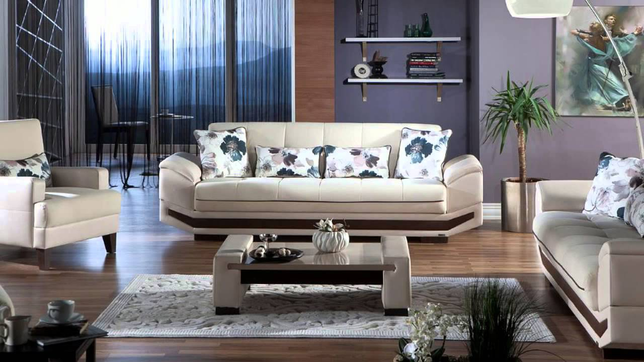 Dizayn Deluxe Living Room Set Istikbal Furniture intended for Istikbal Living Room Sets