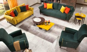 Fashion Living Room Set Istikbal Furniture pertaining to 13 Smart Concepts of How to Make Istikbal Living Room Sets